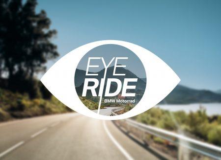 BMW EYE-RIDE (1)
