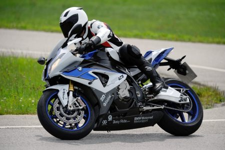 BMW HP4 ABS-Pro 2014 (1)