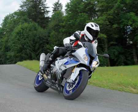 BMW HP4 ABS-Pro 2014 (3)