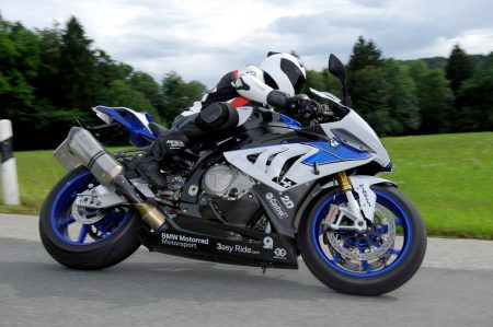 BMW HP4 ABS-Pro 2014 (4)