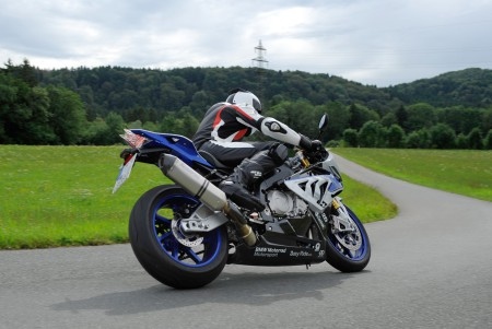 BMW HP4 ABS-Pro 2014 (5)