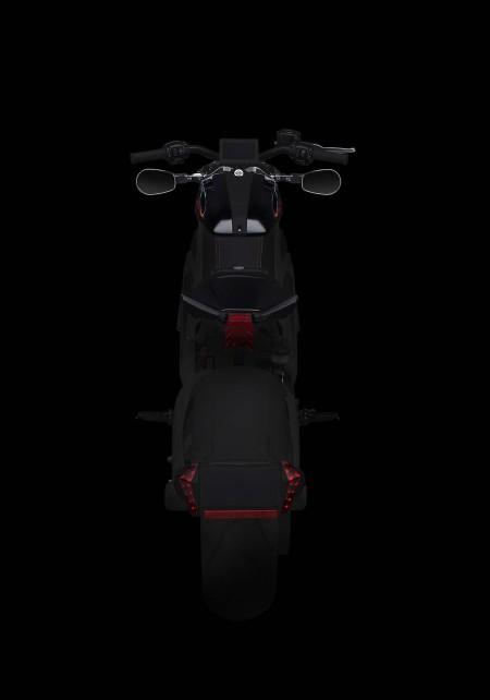 Harley-Davidson-Project-LiveWire-2014-1