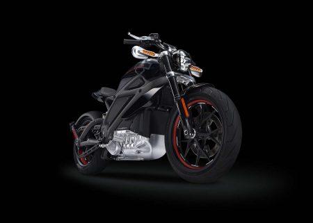 Harley-Davidson-Project-LiveWire-2014-11