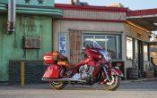 Indian Roadmaster 2014 (21)