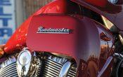 Indian Roadmaster 2014 (23)