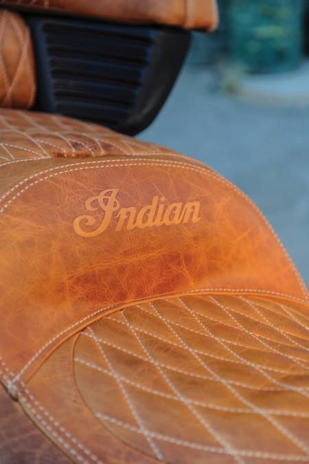 Indian Roadmaster 2014 (24)