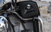 Indian Roadmaster 2014 (3)