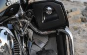 Indian Roadmaster 2014 (4)
