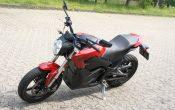 Zero SR E-Bike 2014-2015-10