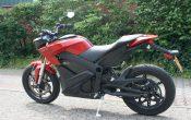 Zero SR E-Bike 2014-2015-11