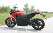 Zero SR E-Bike 2014-2015-12