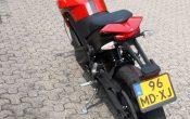 Zero SR E-Bike 2014-2015-15