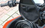 Zero SR E-Bike 2014-2015-19