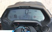 Zero SR E-Bike 2014-2015-20