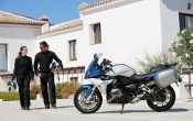 BMW R 1200 RS 2015 (13)