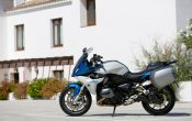BMW R 1200 RS 2015 (14)