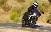 BMW R 1200 RS 2015 (15)