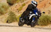 BMW R 1200 RS 2015 (16)