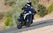 BMW R 1200 RS 2015 (17)
