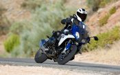 BMW R 1200 RS 2015 (18)