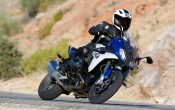 BMW R 1200 RS 2015 (19)
