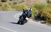 BMW R 1200 RS 2015 (20)