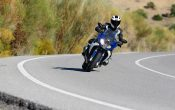 BMW R 1200 RS 2015 (21)