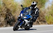 BMW R 1200 RS 2015 (22)