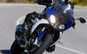 BMW R 1200 RS 2015 (24)