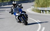 BMW R 1200 RS 2015 (26)