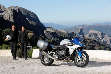 BMW R 1200 RS 2015 (3)