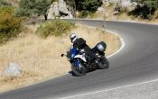BMW R 1200 RS 2015 (36)