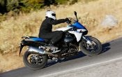 BMW R 1200 RS 2015 (37)