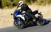 BMW R 1200 RS 2015 (38)