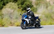 BMW R 1200 RS 2015 (40)