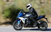 BMW R 1200 RS 2015 (41)
