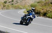 BMW R 1200 RS 2015 (42)
