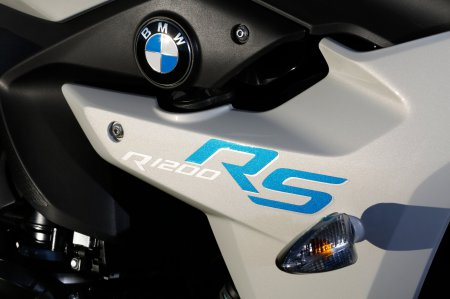 BMW R 1200 RS 2015 (44)
