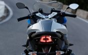 BMW R 1200 RS 2015 (47)