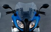 BMW R 1200 RS 2015 (48)