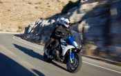 BMW R 1200 RS 2015 (51)
