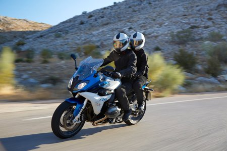 BMW R 1200 RS 2015 (52)