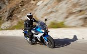 BMW R 1200 RS 2015 (54)
