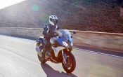 BMW R 1200 RS 2015 (55)