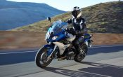 BMW R 1200 RS 2015 (56)