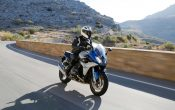 BMW R 1200 RS 2015 (57)