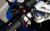 BMW R 1200 RS 2015 (59)