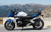 BMW R 1200 RS 2015 (6)