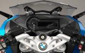 BMW R 1200 RS 2015 Detail (17)