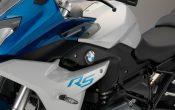 BMW R 1200 RS 2015 Detail (39)
